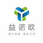广东益诺欧环保股份有限公司