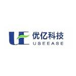 广州优亿信息科技有限公司