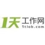 上海人瑞网络科技有限公司