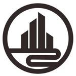深圳市万年青建筑劳务分包有限公司