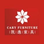 广东凯逸电子商务有限公司