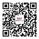 哈尔滨羽锶文化传播有限公司