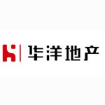 吉林省华洋房地产开发有限公司