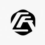 四川易想修汽车信息咨询有限公司