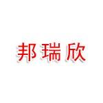 东莞市邦瑞欣新材料技术开发有限公司