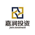 吉林省嘉润投资管理有限公司