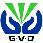 福州巨维达光电技术有限公司