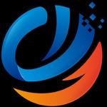 新疆友通电子科技有限公司