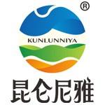 新疆昆仑尼雅生态农牧发展有限公司