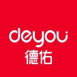 广州德佑科技服务有限公司
