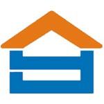 安徽腾越建筑工程有限公司