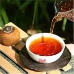 福建思茗茶文化发展有限公司