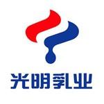 北京光明健康乳业销售有限公司