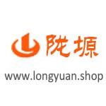 甘肃省陇塬商电子商务有限公司