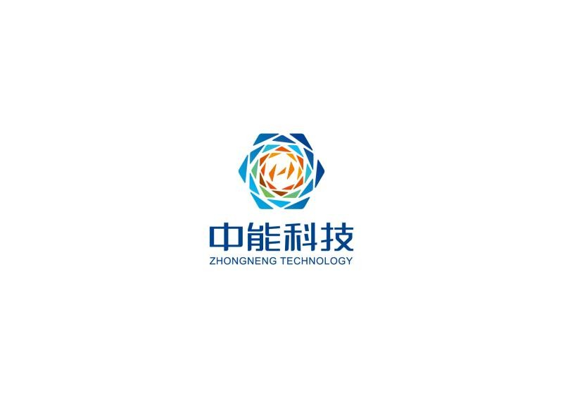 江苏中能化学科技股份有限公司
