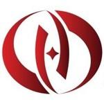 喀什众合财务管理咨询有限公司