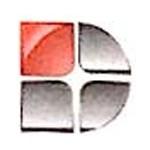 庞大汽贸集团股份有限公司