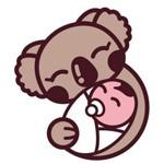四川考拉妈妈家政服务有限公司