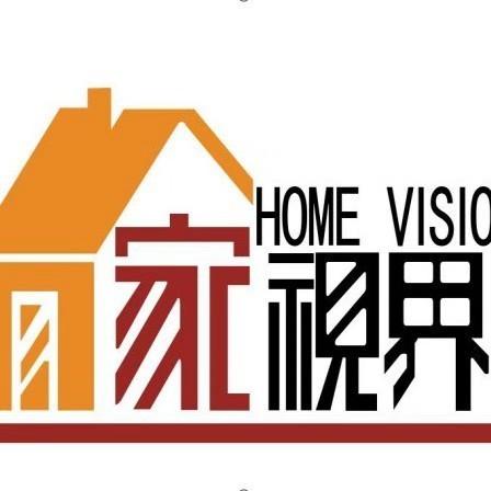 淮北市家视界建筑装饰工程有限公司