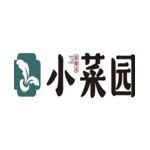 安徽小菜园餐饮管理有限公司