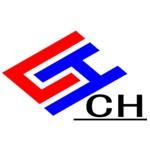 株洲长河电力机车科技有限公司