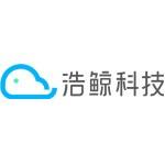 浩鲸云计算科技科技股份有限公司