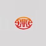 江苏大九鼎工程项目管理咨询有限公司