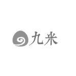 杭州聚鲜农业科技有限公司