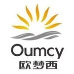 潍坊欧梦西热能科技有限公司