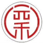 宿州元禾法律咨询有限公司