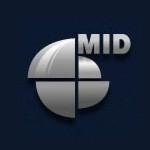 米德中国复合材料有限公司北京分公司