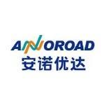 安诺优达基因科技北京有限公司