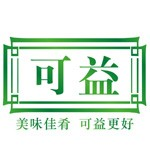 重庆多邦食品有限公司