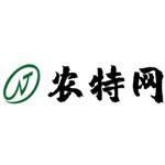 吉林省农特产品协会