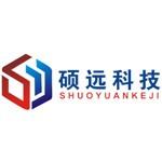 重庆硕远科技有限公司