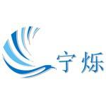 河南宁烁仪器设备有限公司