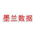 重庆墨兰数据科技有限公司