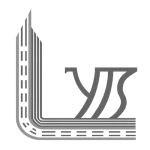 江苏凌冶建设工程有限公司