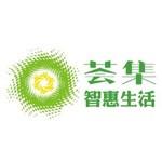 南京泰品荟网络服务有限公司