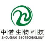 安徽中诺生物科技有限公司