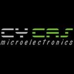 苏州赛森电子科技有限公司