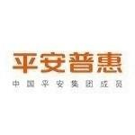 平安普惠信息服务有限公司盐城世纪大道分公司
