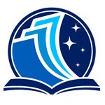 星程(山东)职业生涯规划服务有限公司