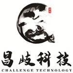 湖北昌岐网络科技有限公司