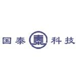 江西省国泰科技有限公司