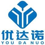 江西优达诺工程服务有限公司