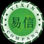 山东成武易信环保科技有限公司