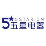京东五星电器集团有限公司