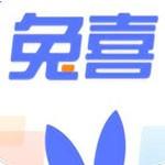 上海兔喜网络科技有限公司