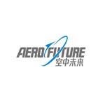 江西空中未来科技创新有限公司